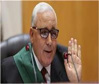 اليوم.. محاكمة 9 متهمين بـ«خلية داعش التجمع الأول»
