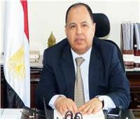 معيط: تقرير النقد الدولي يعكس ثقته في أداء الاقتصاد المصري