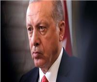 حرق وتدمير واغتيالات.. مرتزقة أردوغان «سلاح من خان»