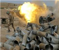 أذربيجان تعلن قصف موقع لإطلاق الصواريخ في المناطق الحدودية مع أرمينيا