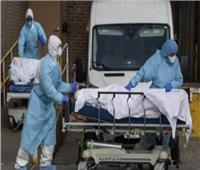 سنغافورة تسجل 5 إصابات بفيروس كورونا والإجمالي 57 ألفا و889 حالة