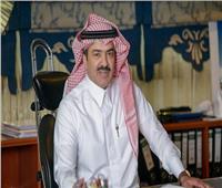 رئيس الغرف السعودية: لا تعامل مع كل ماهو تركي استثمارا وسياحة