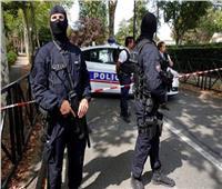 تقارير: باريس تدرس فرض حظر التجول لمواجهة تفشي كورونا