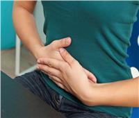 للسيدات| كل ما يخص «أورام المبيض» وأعراض الإصابة