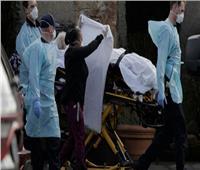 النمسا تسجل 1346 إصابة جديدة بفيروس كورونا خلال 24 ساعة