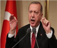أردوغان ينفي إرسال مقاتلين سوريين إلى أذربيجان