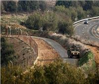 ننشر تفاصيل الجلسة الأولى من محادثات ترسيم الحدود بين لبنان وإسرائيل