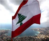 نواب حركة أمل بلبنان يحذرون من أي خطوة «غير مدروسة» لرفع الدعم