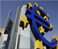 البنك الأوروبي يمنح فلسطين قرضًا بقيمة 10 ملايين دولار