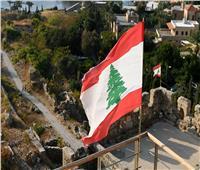 إسرائيل: سنواصل المحادثات مع لبنان حول الحدود البحرية