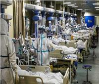 إيران تسجل 4830 إصابة جديدة و279 وفاة بكورونا