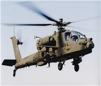 فيديو| «نسور السماء».. مشاهد نادرة للقوات الجوية في عيدها الـ88