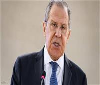 لافروف: روسيا لا تتفق مع تركيا بشأن قره باغ