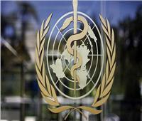 منظمة الصحة: 10 آلاف طفل مهددون بالموت شهريا بسبب سوء التغذية