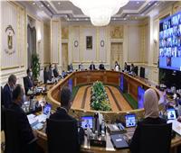 مجلس الوزراء يستعرض خطة عمل مبادرة «اتكلم مصري»