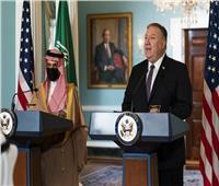 بومبيو: سلوك إيران «مزعزع» للاستقرار