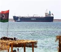 إيطاليا تدعو لاستئناف إنتاج وتصدير النفط الليبي فورًا وبدون شروط