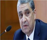 الكهرباء: ربط مرسى علم والقصير بالشبكة القومية «لأول مرة»