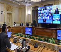 الحكومة توافق على زيادة حصة محافظة دمياط بشركة «دمياط للأثاث»