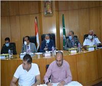 «المنيا» تستعد لانتخابات «النواب» بتجهيز 511 مركزًا انتخابيًا