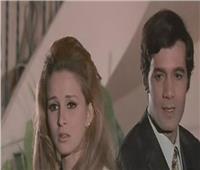 محمود ياسين ونجلاء فتحي .. مواجهات «رومانسية ووطنية» على الشاشة
