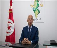 الرئيس التونسي يقرر العفو عن 307 سجناء