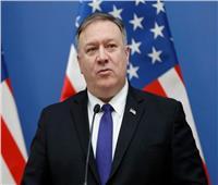 أمريكا: إيران مسؤولة عن الهجمات على المنشآت النفطية السعودية
