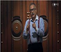«عيسي»: كيف نفذ الإخوان مجزرة الخازندار وأطلقوا النار على المصريين!