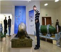 منح دراسية... 300 طالب من 15 دولة أفريقية يدرسون العلوم النووية في روسيا
