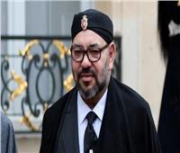 لحماية اقتصاده.. المغرب يزيد الضرائب على المنتجات التركية