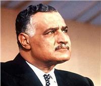 هريدي: علاقة الإخوان وأمريكا كانت تهدف لاغتيال جمال عبد الناصر