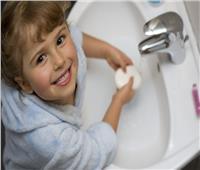 قبل كورونا.. «الإسهال» سبب اختيار اليوم العالمي لغسل اليدين