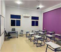 وزير المالية: لجنة لدراسة طلبات تأهيل المتقدمين لمشروع ١٠٠٠ مدرسة