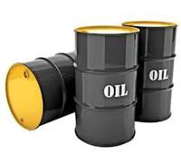 انخفاض أسعار النفط عالميا بسبب ارتفاع إصابات كورونا