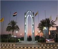 بحضور 371 باحثا.. جامعة حلوان تناقش النشر العلمى الدولى