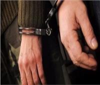 تحت تهديد السلاح| مسجل خطر يغتصب سيدة أمام زوجها بمقابر الإسماعيلية