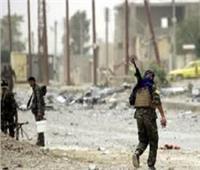 المرصد السوري: مقتل 5 أشخاص بينهم قادة من الفصائل المعارضة شمال درعا