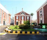 حصول محطة مياه شرقي الإسكندرية على شهادة الإدارة الفنية المستدامة TSM