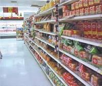 «الصناعات الغذائية» تستعرض استراتيجية الرقابة علي الواردات الغذائية