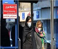 إيران تسجل 4616حالة إصابة جديدة بفيروس كورونا
