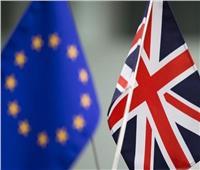 يوم حاسم في مصير «بريكست» بين بريطانيا والاتحاد الأوروبي
