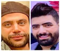 انتهاء 10 حلقات من مسلسل «الملك» لمحمد إمام