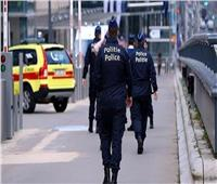 الشرطة الألمانية تعتقل مشتبه به في تجنيد أشخاص لتنظيم داعش