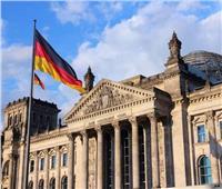 ألمانيا تدعم قطاع غزة وتقدم للأونروا 20 مليون يورو