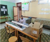 توزيع ٢٠ ألف «تابليت» على طلاب «الثانوية» بكفر الشيخ