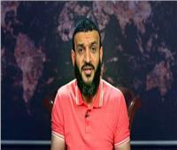 «عبيد الإخوان».. فضائح جنسية تغطيها «ملاءة» قطر وتركيا