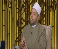 رمضان عبد الرازق : لو كان حب «الوطن» نفاق .. فليشهد الناس أني «منافق»