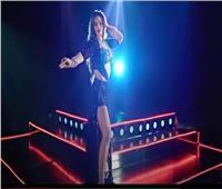 الإعلان عن أغنية «بسكوتاية مقرمشة» لـ«جوهرة» و«شاكوش»