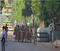 مقتل 20 بشمال بوركينا فاسو على يد جماعات مسلحة