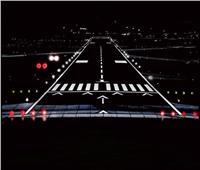 الأجهزة الملاحية.. «بوصلة الطرق الجوية» للطيارين السعوديين